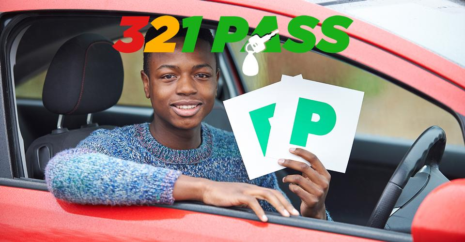 Keep up to date with the latest news in Automatic driving lessons, how to pass you test's and meet our sucess stories.