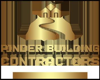Pinder Building Contractors building contractor Bromley Lewisham