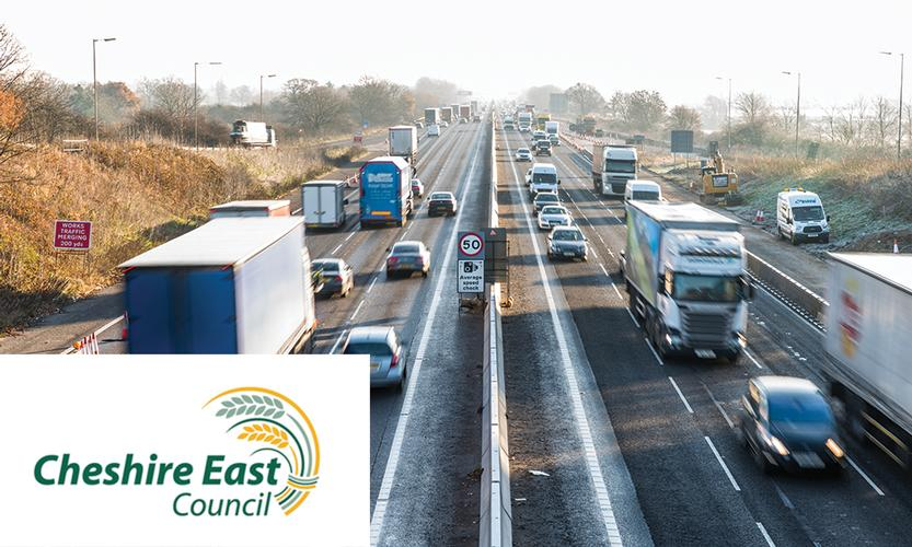 Cheshire East Council – Highways and Transportation Services Cheshire East Council had a partnership contract with a private sector provider for the provision of a range of highway and transportation services. The contract was due to expire in October 2018. McKie Consulting was appointed by the Council as its advisor in early 2017 to support the Council in considering and implementing the next generation of service delivery.