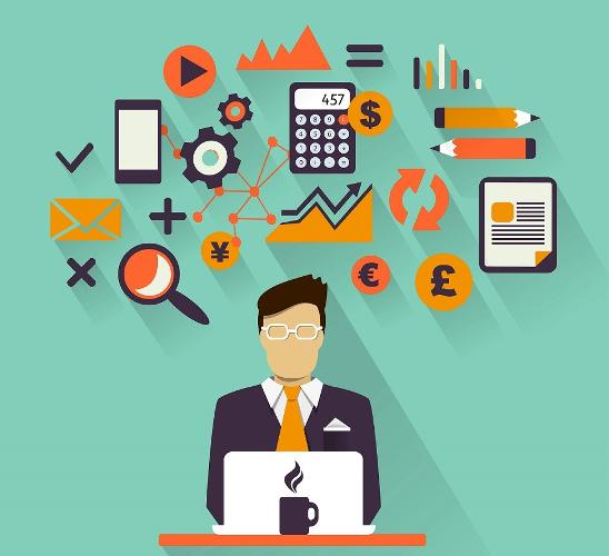 Part Time Finance & Operations Manager - Northampton - up to £40K FTE We are recruiting for a varied and exciting role based with a forward thinking and dynamic company based in Northampton.