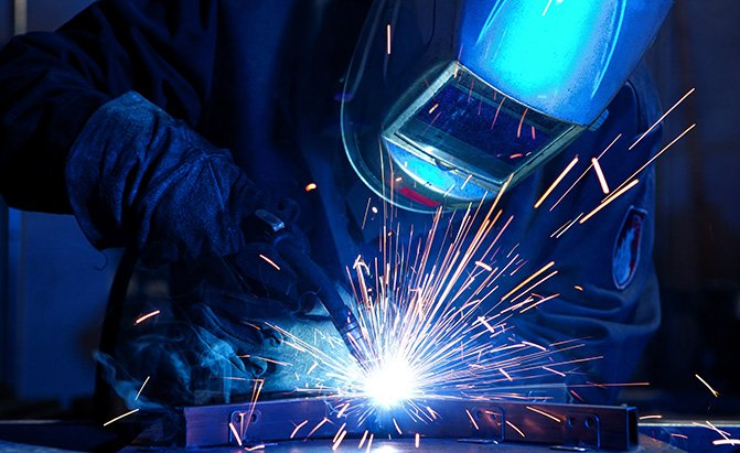 MIG/TIG Welder - Daventry Our client has an opportunity within their organisation for an experienced MIG/TIG Welder to join their growing team based in Daventry on a temp to permanent basis.