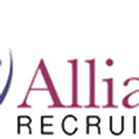 Recruitment Sales Executive - Northampton