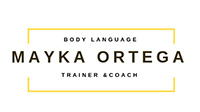 Mayka Ortega public speaking coach London