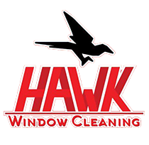Hawk Window Cleaning Window Cleaner Ilkley Otley