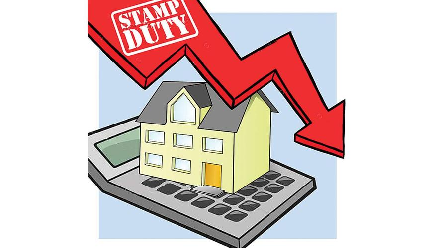 Temporary Changes In UK Stamp Duty View the temporary changes in the UK Stamp Duty charges that are effective until 31st March 2021.