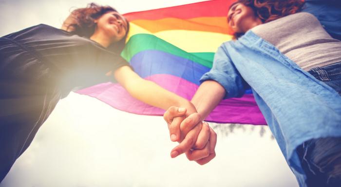 Happy Pride Month To Our LGBTQIA+ Heros! LGBTQIA+ Travel update, Happy Pride Month