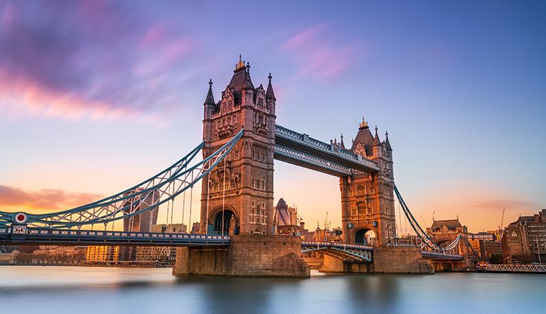 LGBTQ+ friendly hotels in London