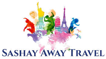 Sashay Away Travel Travel Agent United Kingdom