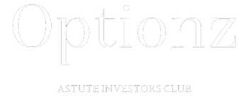 Optionz Limited Returns on Investments Investment Opportunities Property Management
