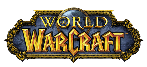 World Of Warcraft A long time running multiplayer online role playing game (MMORPG). Join us with the Battle of Azeroth as Season 4 begins.