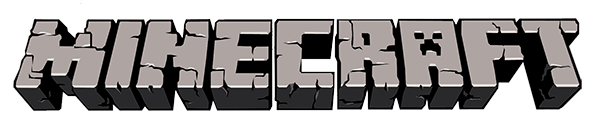 Minecraft Minecraft. An immensely popular adventure game with over 33 million users worldwide. Starting in a randomly generated world, explore, build and adventure as you please.