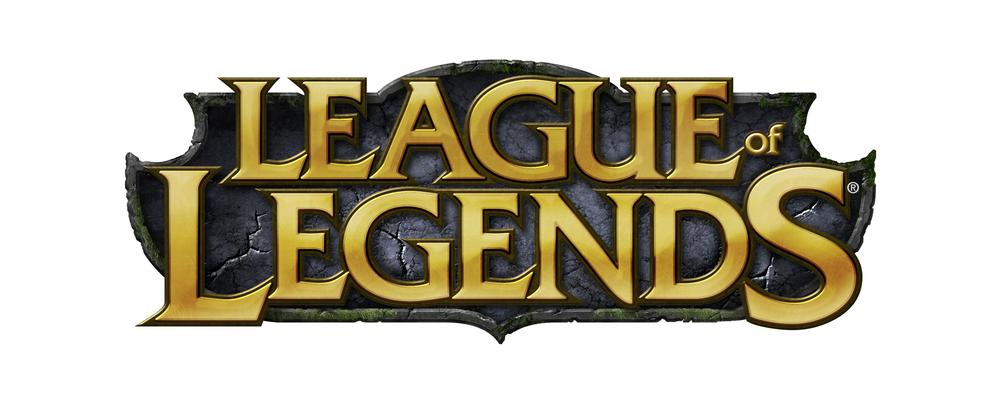League of Legends A team based strategy Game and one of our Top 10 , League of Legends pits two teams of 5 against each other in a race to destroy the others base. Take down towers and battle to victory in the 2020 season