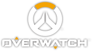 Overwatch A vibrant team based multiplayer game set in a near future earth, Overwatch. Teams work together to secure and defend control points or escort payloads across the map in a limited time frame. 6v6.