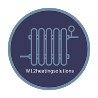 W12 Heating Solutions boiler repair clapham South West London