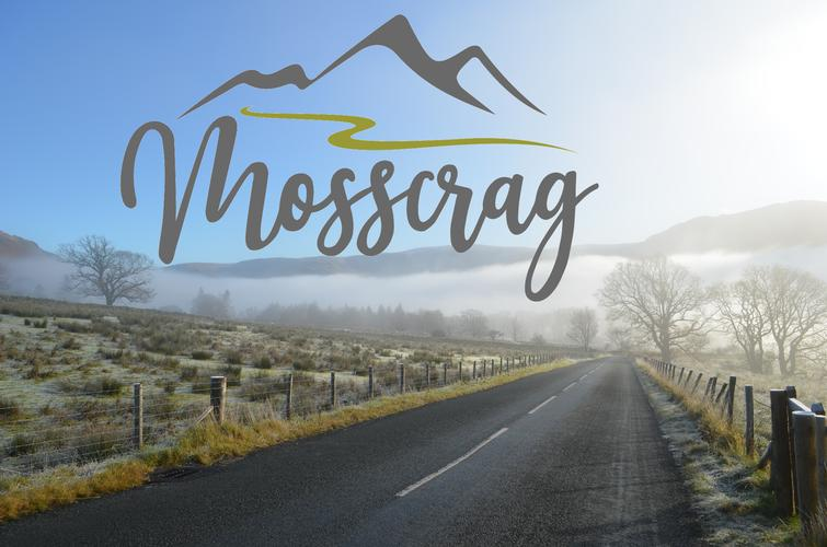 Keep up to date with the latest news at the Mosscrag. we'll be sharing upcoming events, things to do and some lovely images of The Lake District and Cumbria
