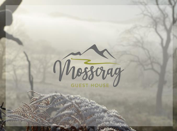 Keep up to date with the latest news at the Mosscrag Guest House. we'll be sharing upcoming events, things to do and some lovely images of The Lake District and Cumbria