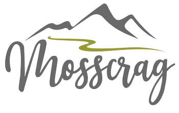 Mosscrag Guest House B&B Lake District Cumbria