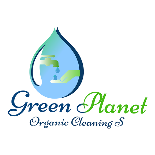 Keep up to date with Green Planets latest news and projects.