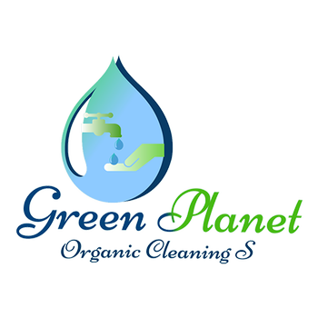 Green Planet cleaning services bristol