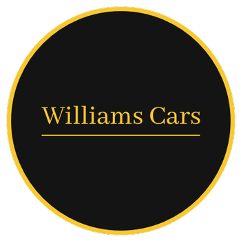 Williams Cars Used Car Dealers Hampshire