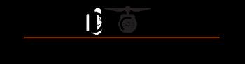 website design client logo