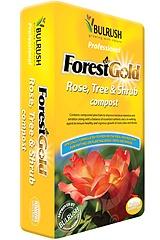 Rose Tree and Shrub Compost 60lt