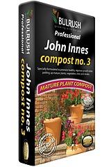 John Innes No3
