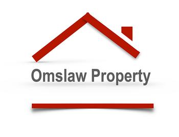 Omslaw Property Guaranteed rent and property management South East London Kent