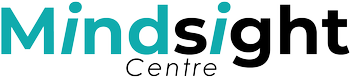 Mindsight Centre Counsellor Brentford