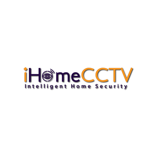 iHomeCCTV in the news  https://www.nottinghampost.com/news/property/nottingham-homeowners-spying-pets-3905910