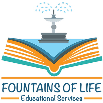 Fountains Of Life Educational Services Nursery Croydon Surrey