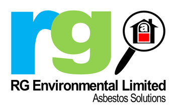 RG Environmental Asbestos Surveys Kent