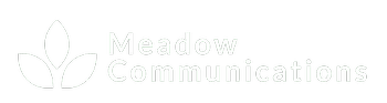 Meadow Communications marketing and pr agency UK