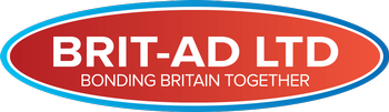 British Adhesives LTD hot melt adhesive distributor Lincolnshire UK
