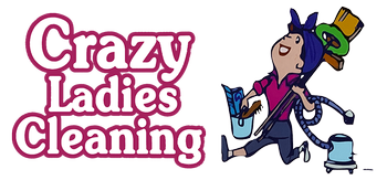 Crazy Ladies Cleaning Services Cleaning services Leicestershire