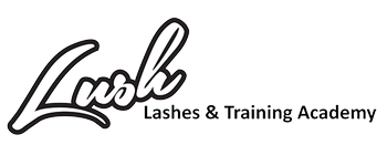 Lush Lashes Training Academy Lashes Courses Manchester