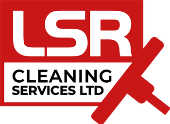 LSR Cleaning Services Cleaning Surrey