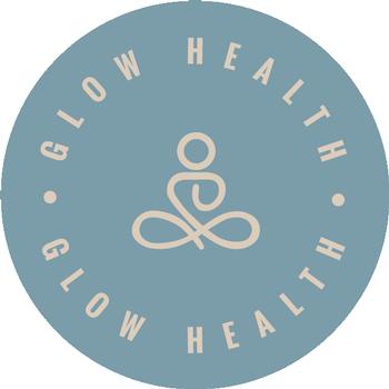 Glow Health Health and Lifestyle Coach Surrey London
