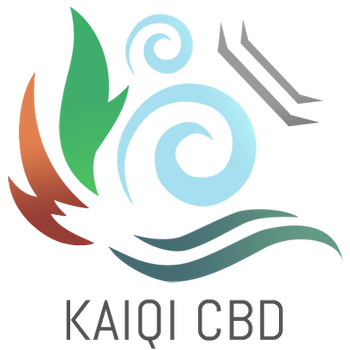 KaiQi CBD CBD oil specialist UK