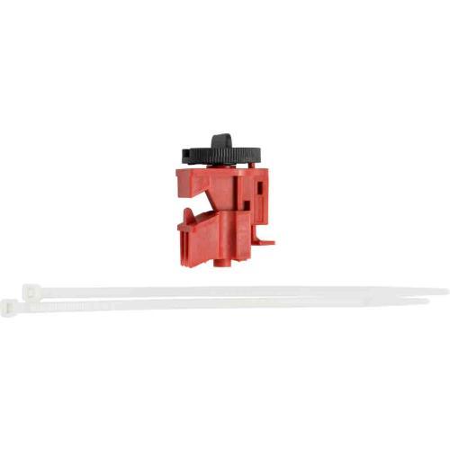 Taglock Universal Multi-pole Breaker Lockout