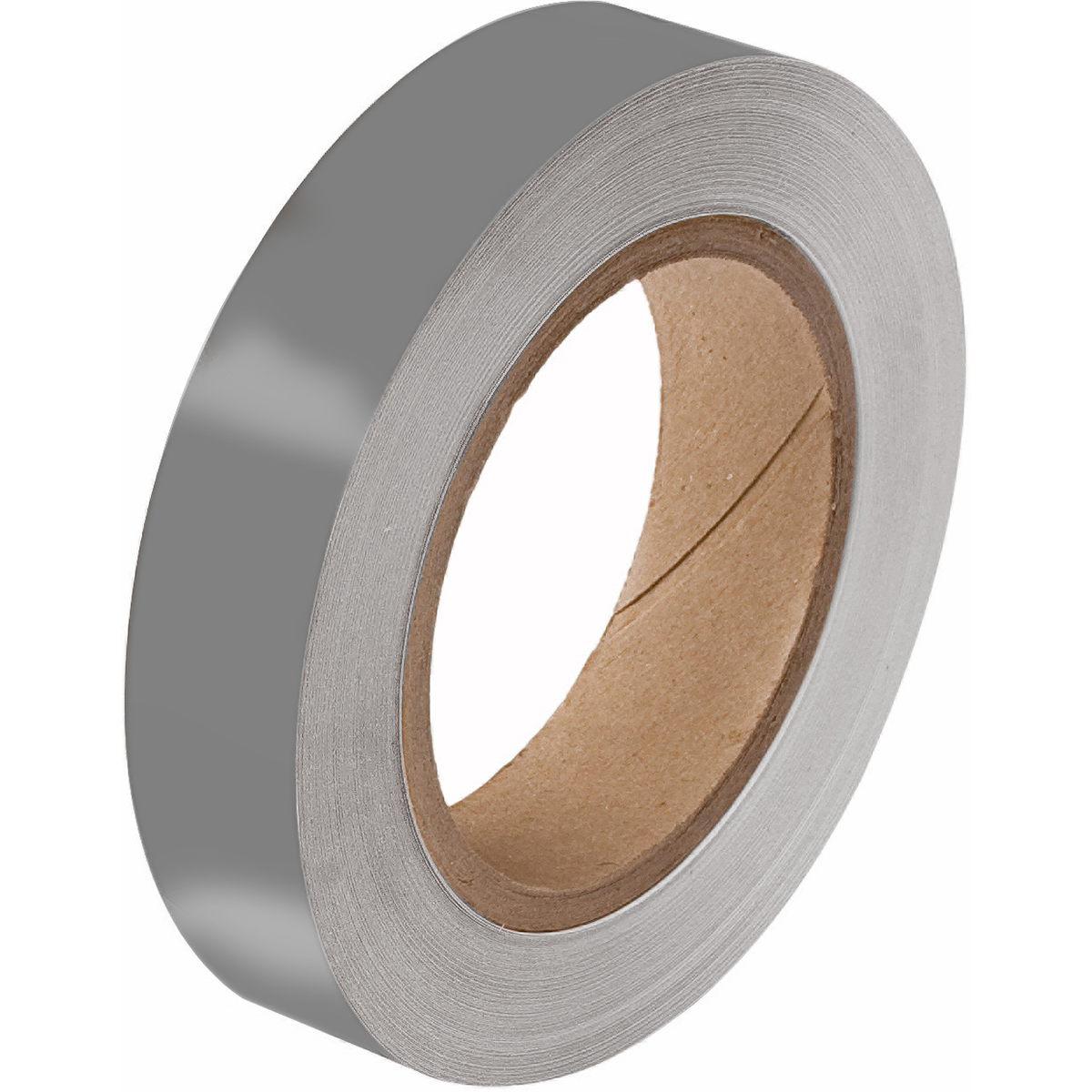 Pipe Banding Tape Grey 25mm