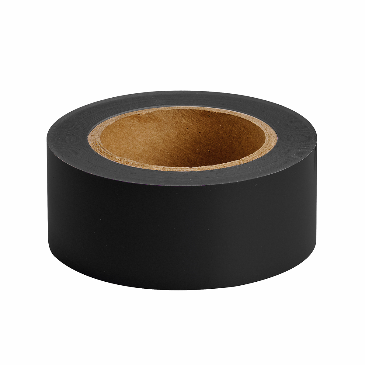 pipe Banding Tape Black 50mm