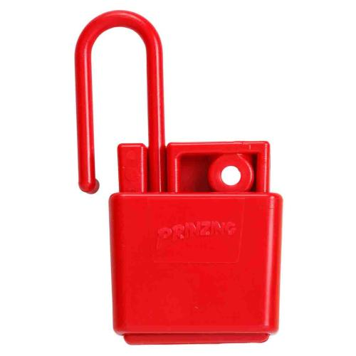Prinzing Lock Out Hasp