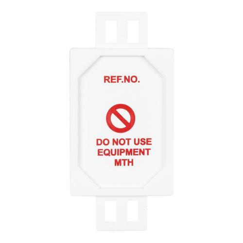 Hand Arm vibration Inspection Holder Kit