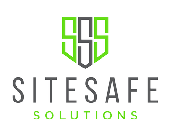 Site Safe Solutions supplier and design business Scafftag Visual Tagging Lock Out Tag Out solutions