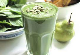 How to make the MF Moringa Protein shake. We have a great tasting and nutritional shake that we believe will transform your recovery shakes after the gym to a completely different level.