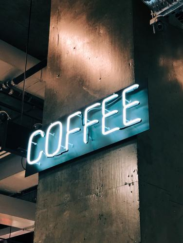 How did Coffee become such a popular Beverage? Coffee is regarded as one of the world's most popular beverages with more than 825 billion cups being consumed each year but guess what? It may never have happened if any of the key historical events above had not each played their part in bringing it about.
