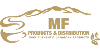Mf Products Coffee Importers Coffee Jamaican Imports