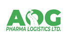 AOG Pharma Logistics