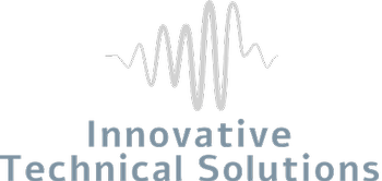 Innovative Technical Solutions Ltd AV Installer London Europe